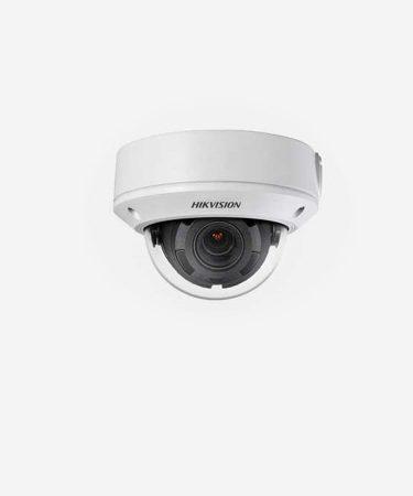 دوربین هایک ویژن مدل DS-2CD1723G0-I