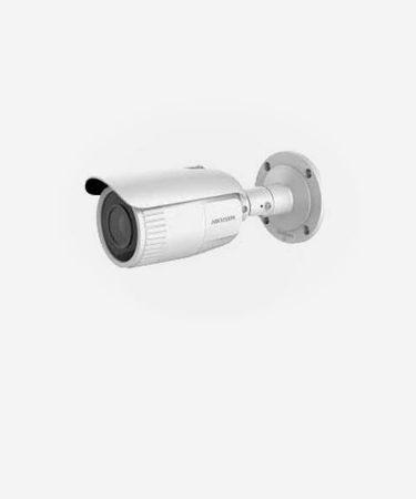 دوربین مداربسته مدل DS-2CD1623G0-IZ