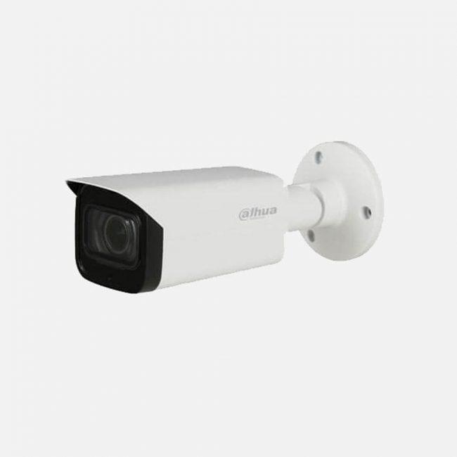 دوربین مداربسته داهوا DH-HAC-HFW2802TP-Z-A