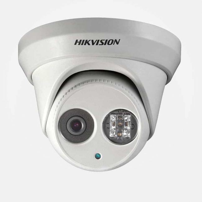 دوربین هایک ویژن مدل DS-2CD2352-I