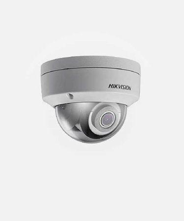 دوربین هایک ویژن مدل DS-2CD2143G0-IS