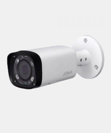 دوربین داهوا مدل DH-HAC-HFW1400RP-VF-IRE6