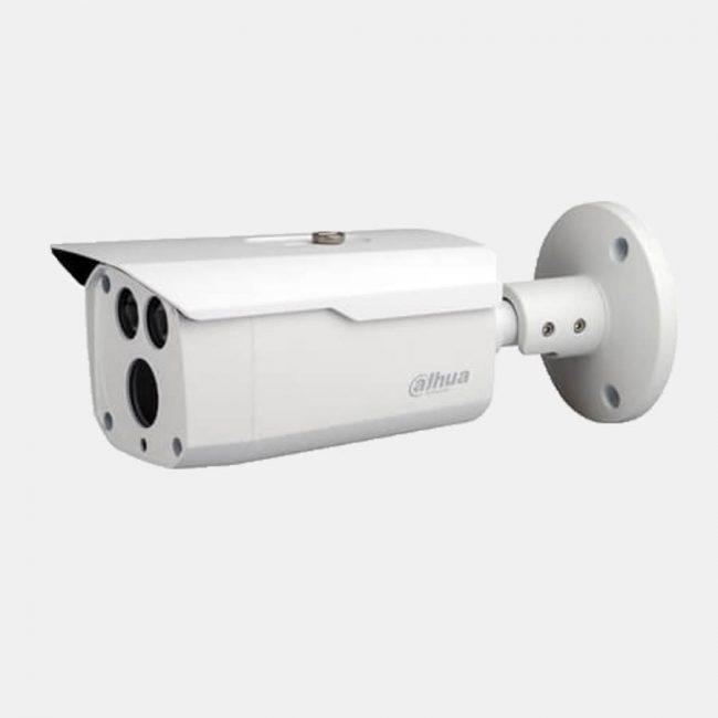 دوربین داهوا مدل DH-HAC-HFW1400DP