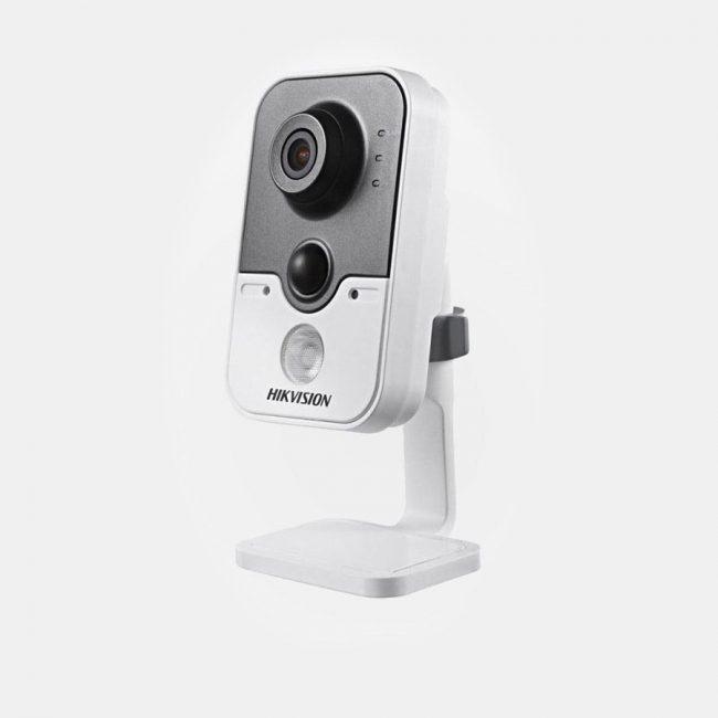 دوربین مداربسته هایک ویژن مدل DS-2CD2442FWD-IW