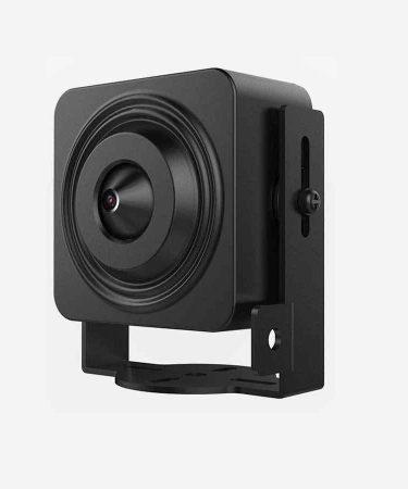 دوربین مداربسته هایک ویژن مدل DS-2CD2D14WD