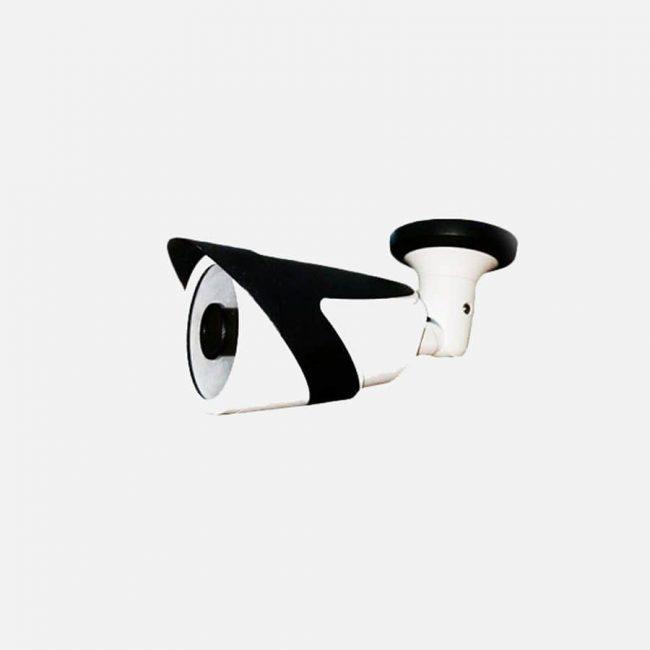 دوربین مداربسته مکسل مدل K6
