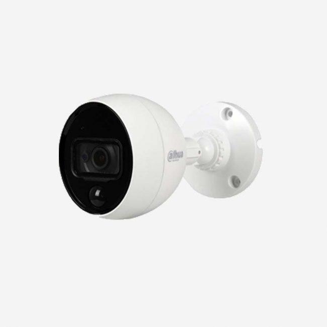 دوربین داهوا مدل DH-HAC-ME1400B-PIR
