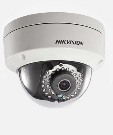 دوربین مداربسته مدل DS-2CD2152F-IS