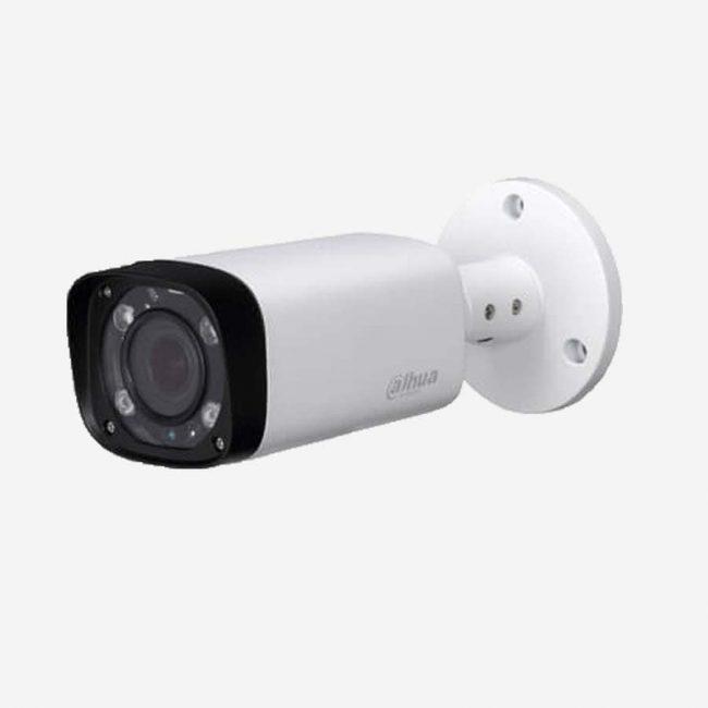 دوربین داهوا مدل DH-HAC-HFW2231RP-Z-IRE6