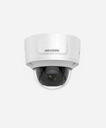 دوربین هایک ویژن مدل DS-2CD2763G0-IZS