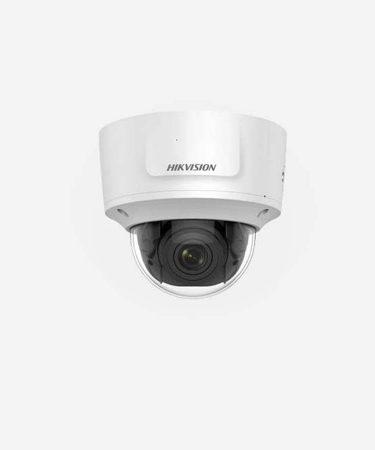 دوربین هایک ویژن مدل DS-2CD2783G0-IZS