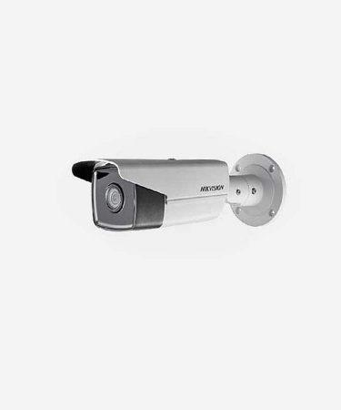 دوربین هایک ویژن مدل DS-2CD2T43G0-I5