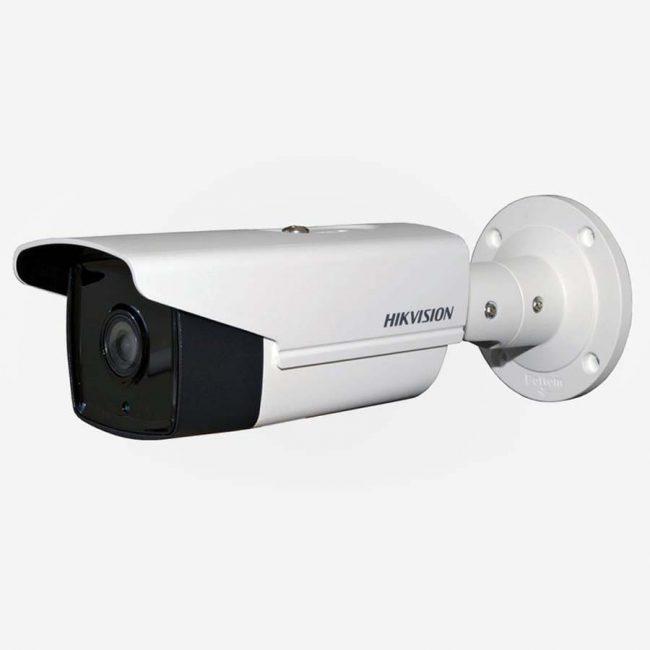 دوربین هایک ویژن مدل DS-2CD2T52-I5
