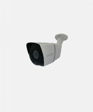 دوربین مداربسته مکسل مدل BL6017