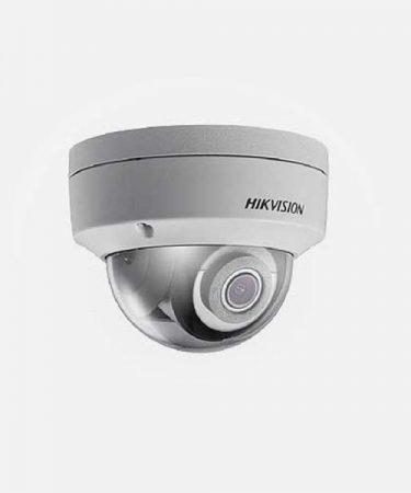 دوربین هایک ویژن مدل DS-2CD2163G0-IS