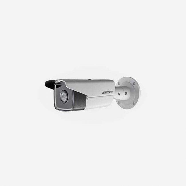 دوربین مداربسته هایک ویژن مدل DS-2CD2T83G0-I5