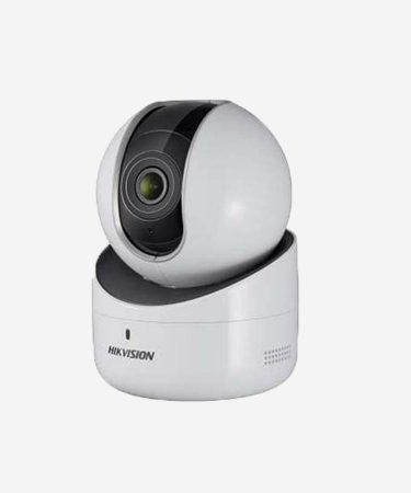 دوربین هایک ویژن مدل DS-2CV2Q21FD-IW/32GB-T