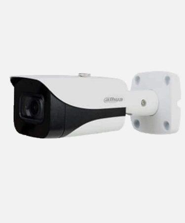 دوربین مداربسته داهوا DH-HAC-HFW2802EP-A