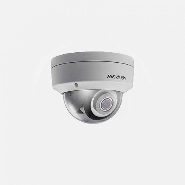دوربین مداربسته مدل DS-2CD2183G0-IS