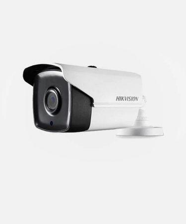 دوربین مداربسته مدل DS-2CD1043G0-I