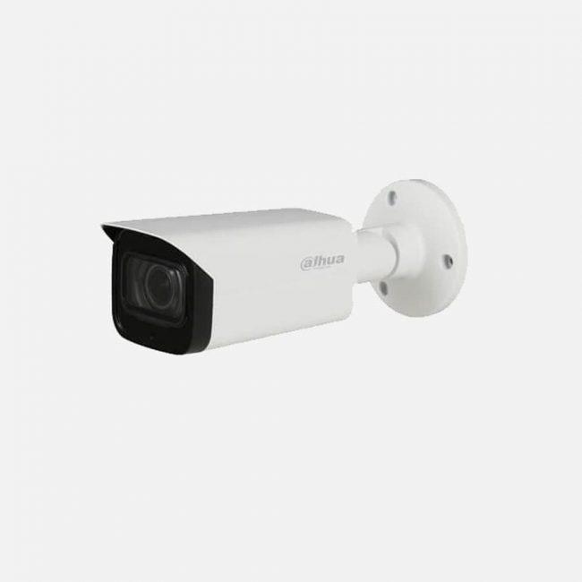 دوربین مداربسته داهوا DH-HAC-HFW2601TP-Z-A