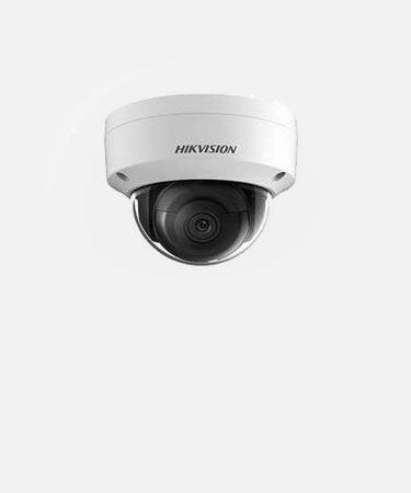 دوربین هایک ویژن مدل DS-2CD1143G0-I