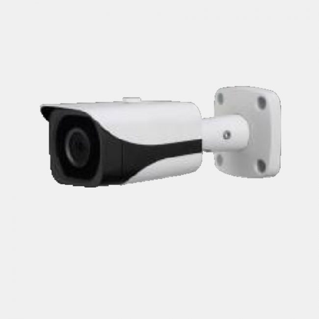 دوربین مداربسته مکسل مدل BL4000FI