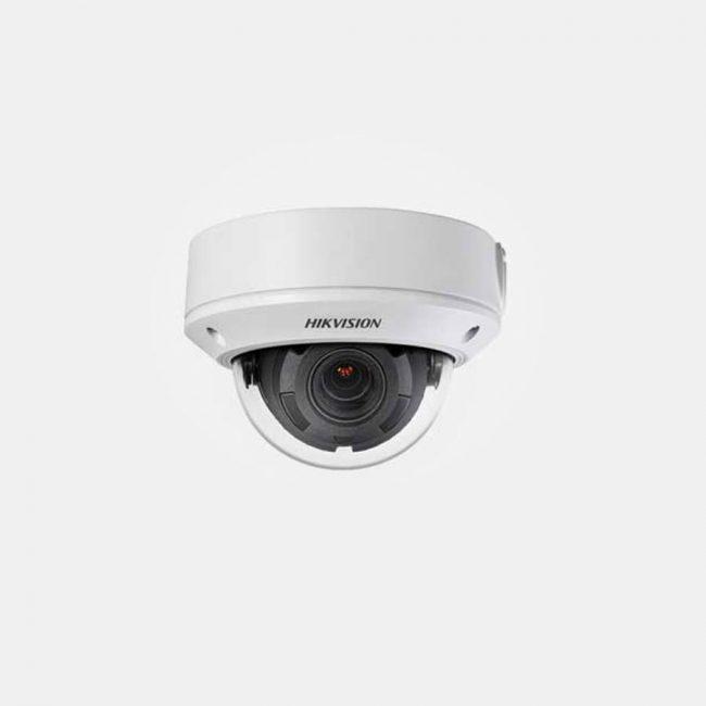 دوربین مداربسته هایک ویژن مدل DS-2CD1743G0-I
