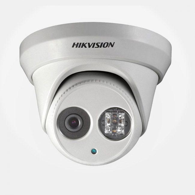دوربین مداربسته هایک ویژن مدل DS-2CD2342WD-I