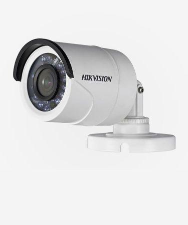دوربین مداربسته مدل DS-2CD2022WD-I