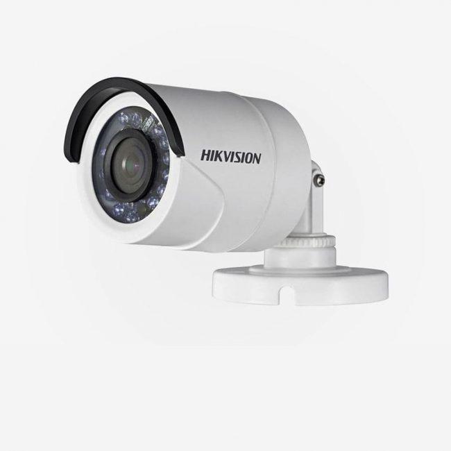 دوربین مداربسته مدل DS-2CD2052-I