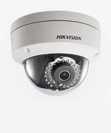 دوربین هایک ویژن مدل DS-2CD2122FWD-IS