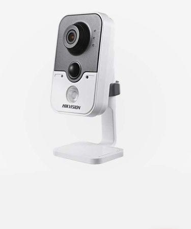 دوربین تحت شبکه مدل DS-2CD2420F-IW