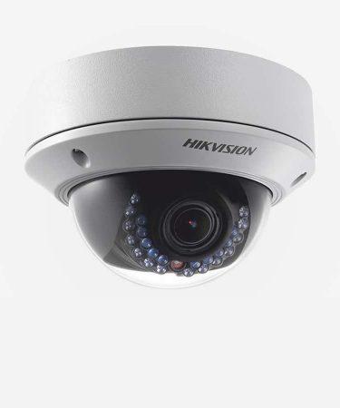 دوربین هایک ویژن مدل DS-2CD2720F-IZ