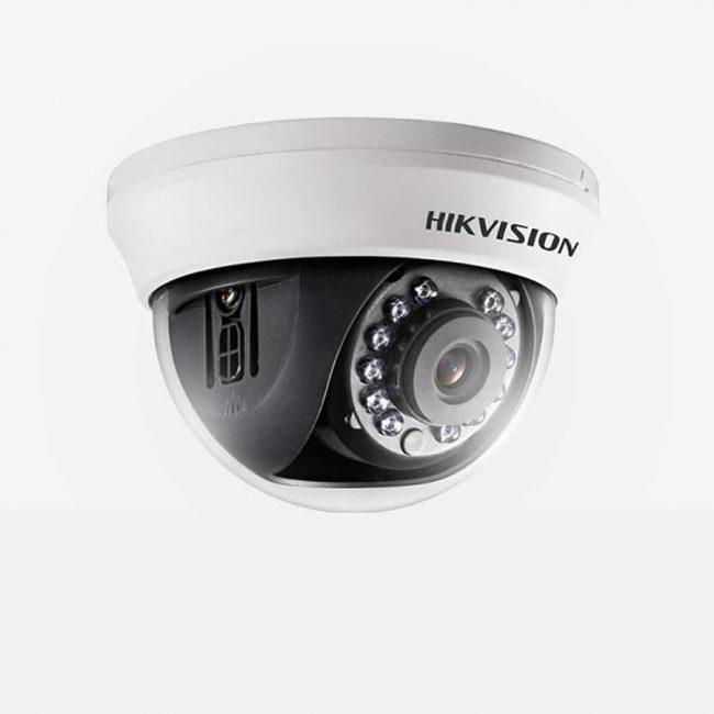 دوربین هایک ویژن مدل DS-2CE56D0T-IRMM