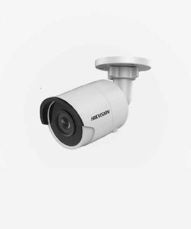 دوربین مداربسته هایک ویژن DS-2CD2063G0-I