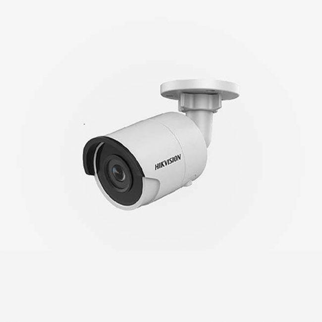 فروش دوربین مداربسته DS-2CD2043G0-I