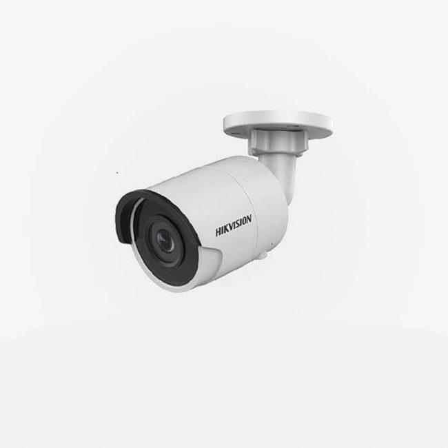 دوربین مداربسته مدل DS-2CD2083G0-I