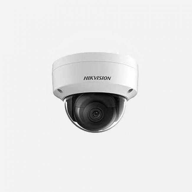 دوربین مداربسته مدل DS-2CD1123G0-I