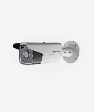 دوربین هایک ویژن مدل DS-2CD2T83G0-I8