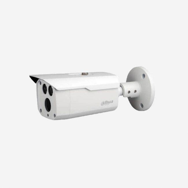 دوربین مداربسته داهوا مدل DH-HAC-HFW2231DP