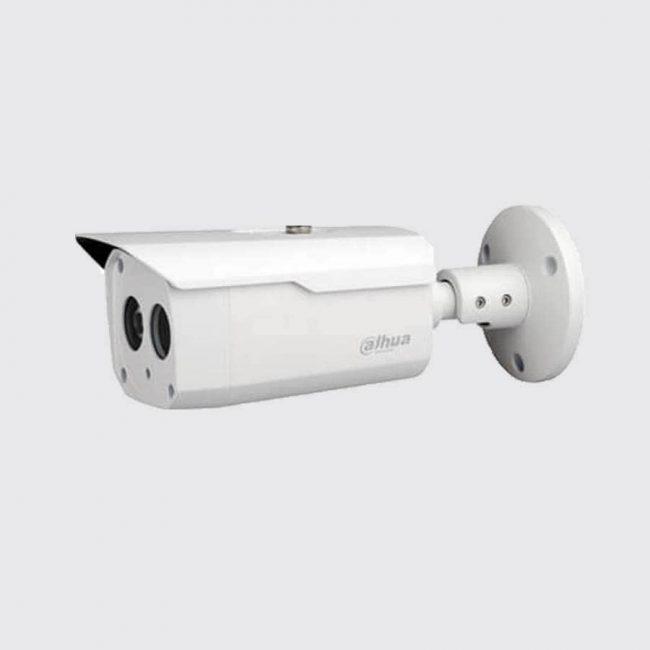 دوربین داهوا مدل DH-HAC-HFW1220BP
