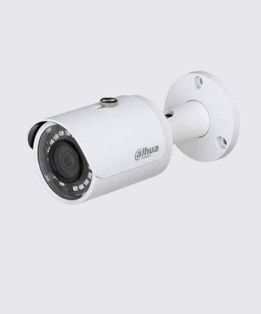 دوربین مداربسته داهوا مدل DH-HAC-HFW1220SP