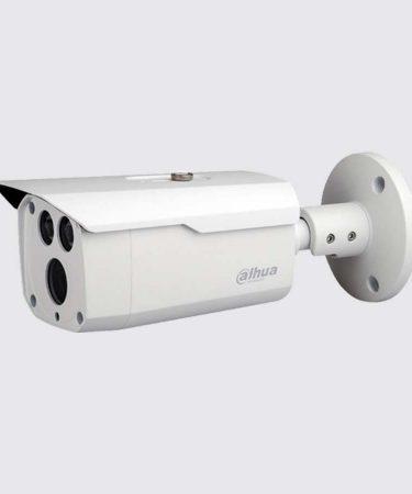 دوربین مداربسته داهوا مدل DH-HAC-HFW1200DP