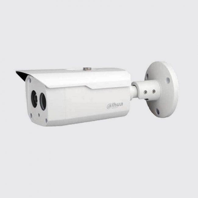 دوربین داهوا مدل DH-HAC-HFW1200BP