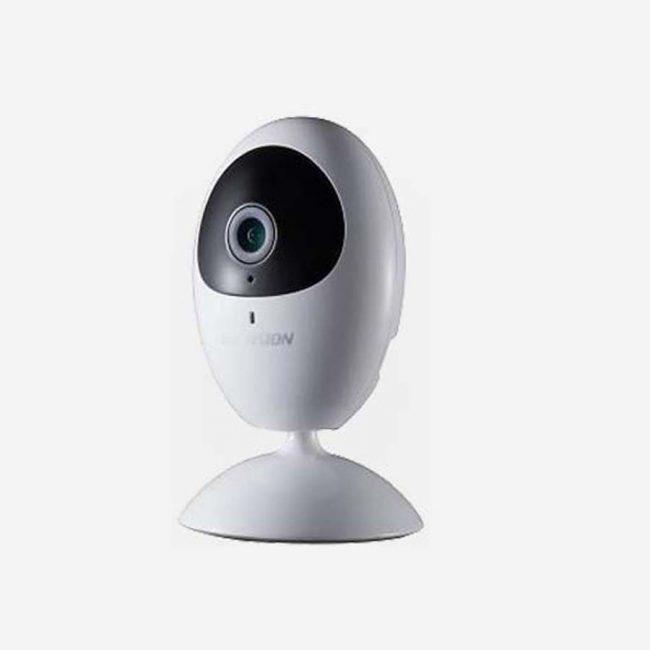 دوربین هایک ویژن مدل DS-2CV2U21FD-IW/32GB-T