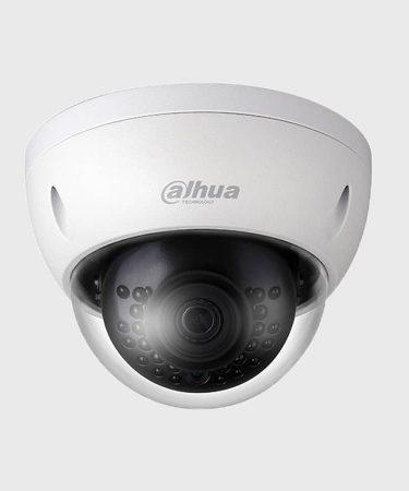 دوربین مداربسته داهوا مدل IPC-D1A30