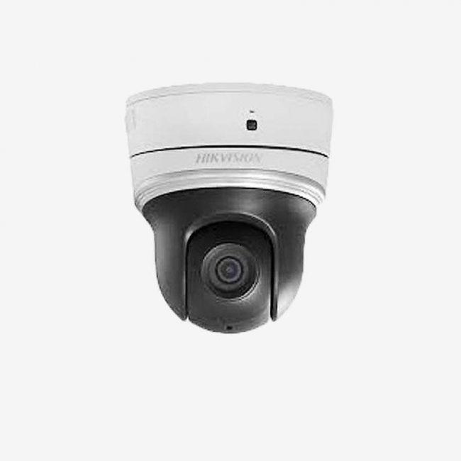 دوربین مداربسته هایک ویژن مدل DS-2DE2202I-DE3