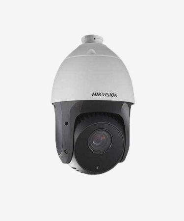دوربین هایک ویژن مدل DS-2DE4220IW-DE