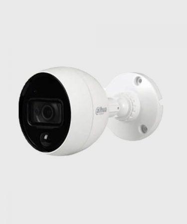 دوربین مداربسته داهوا مدل DH-HAC-ME1200BP-PIR